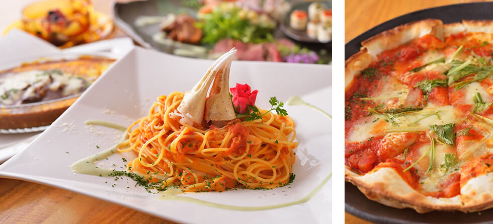 restaurant_img01